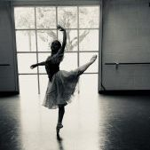 The School of Ballet Indiana image 3