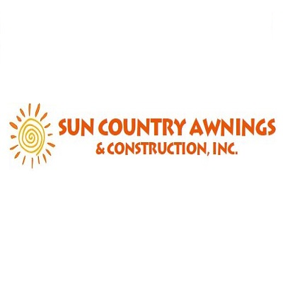 Sun Country Awnings & Construction, Inc.