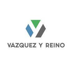 Construcciones Ramon Vazquez