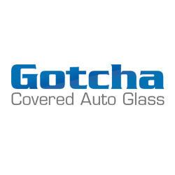 Gotcha Covered Auto Glass image 0