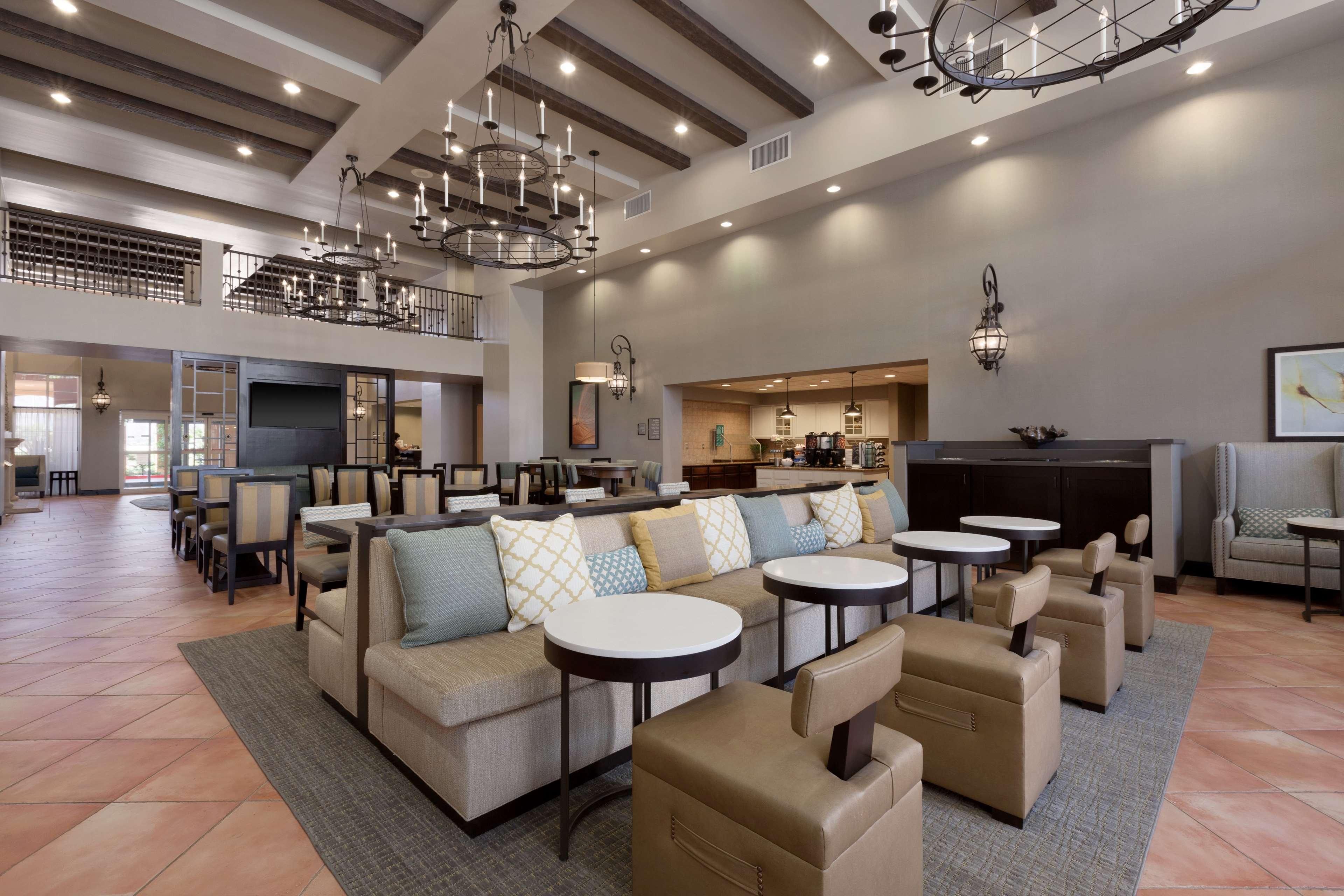 Homewood Suites by Hilton La Quinta image 13