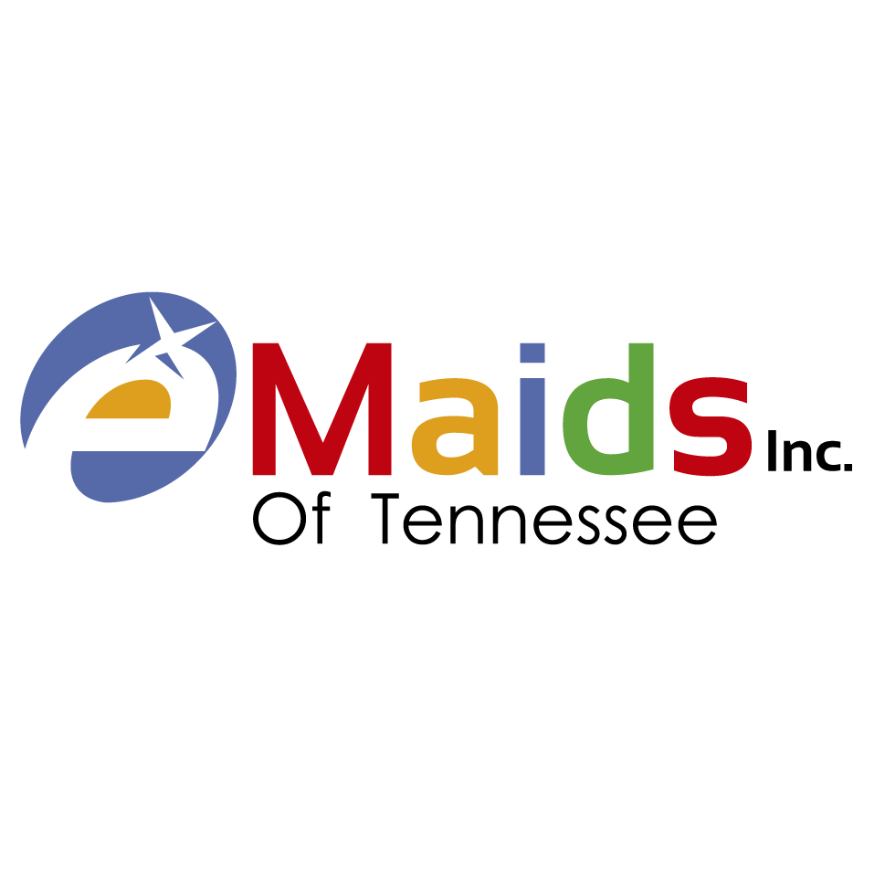 eMaids of Knoxville