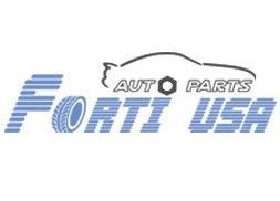 Forti USA Auto Parts image 1