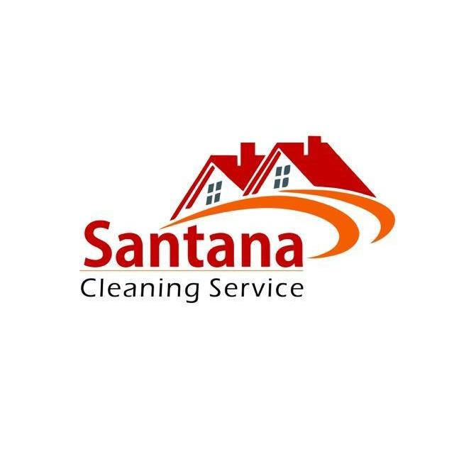 Santana Cleaning Services, Inc.