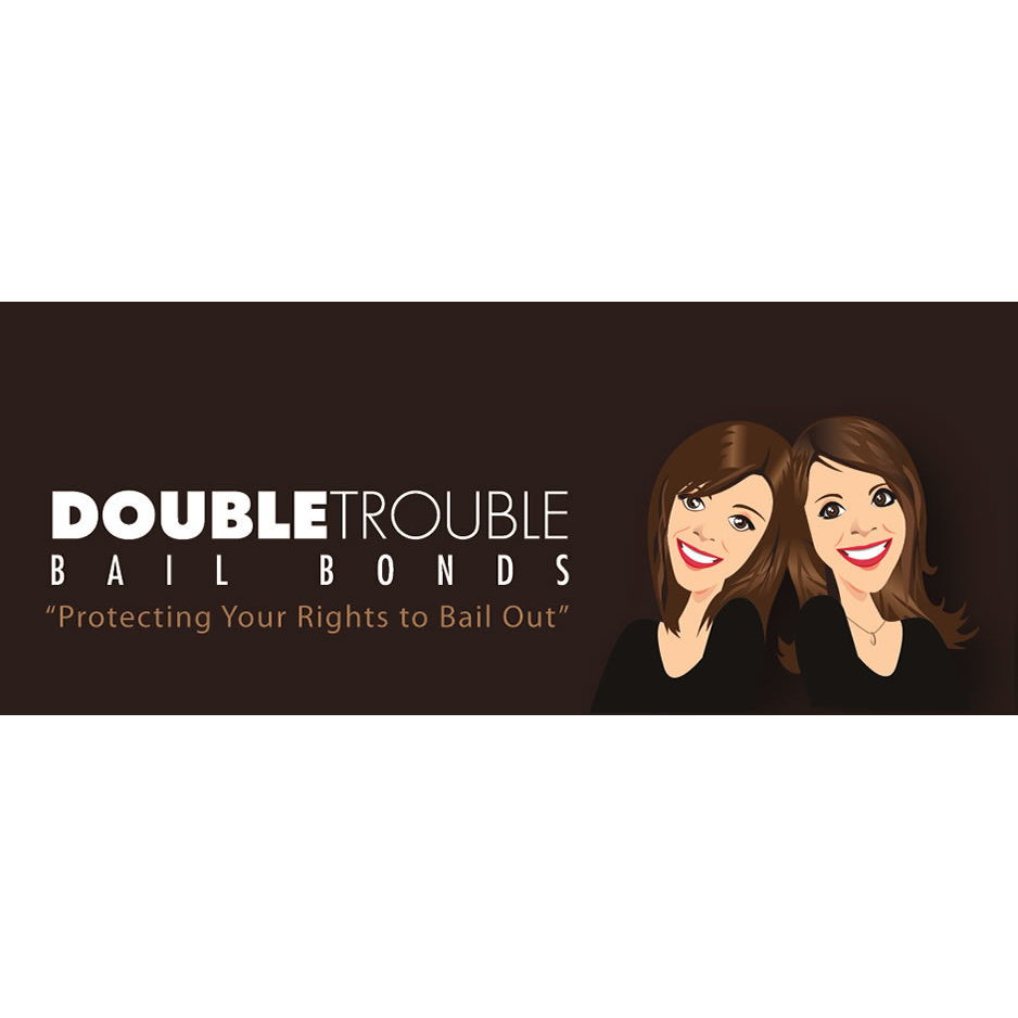 Double Trouble Bail Bonds
