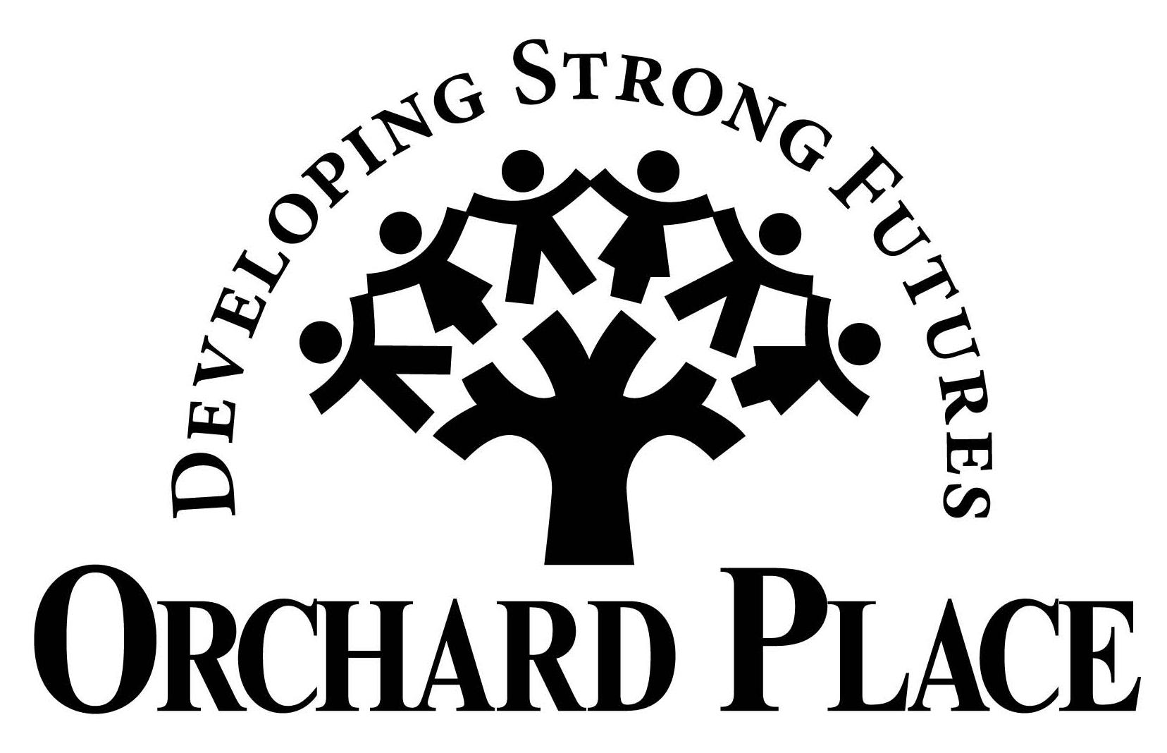 Orchard Place image 3
