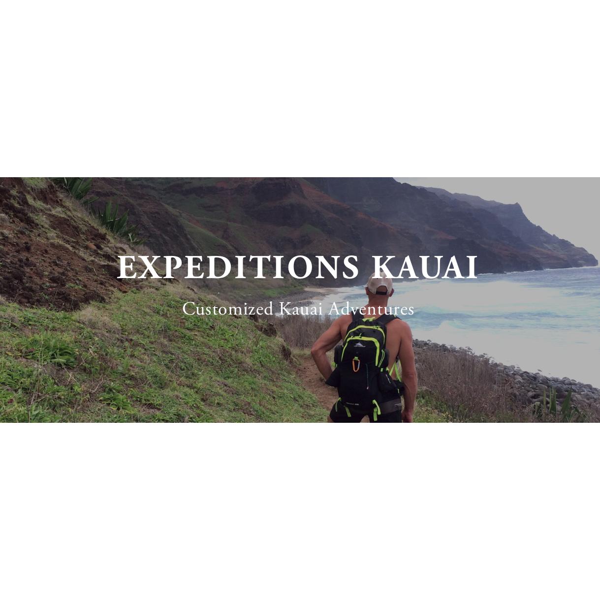 Expeditions Kauai - Kilauea, HI 96754 - (808)652-9204 | ShowMeLocal.com