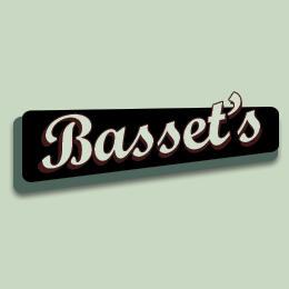 Basset's Service Center image 0