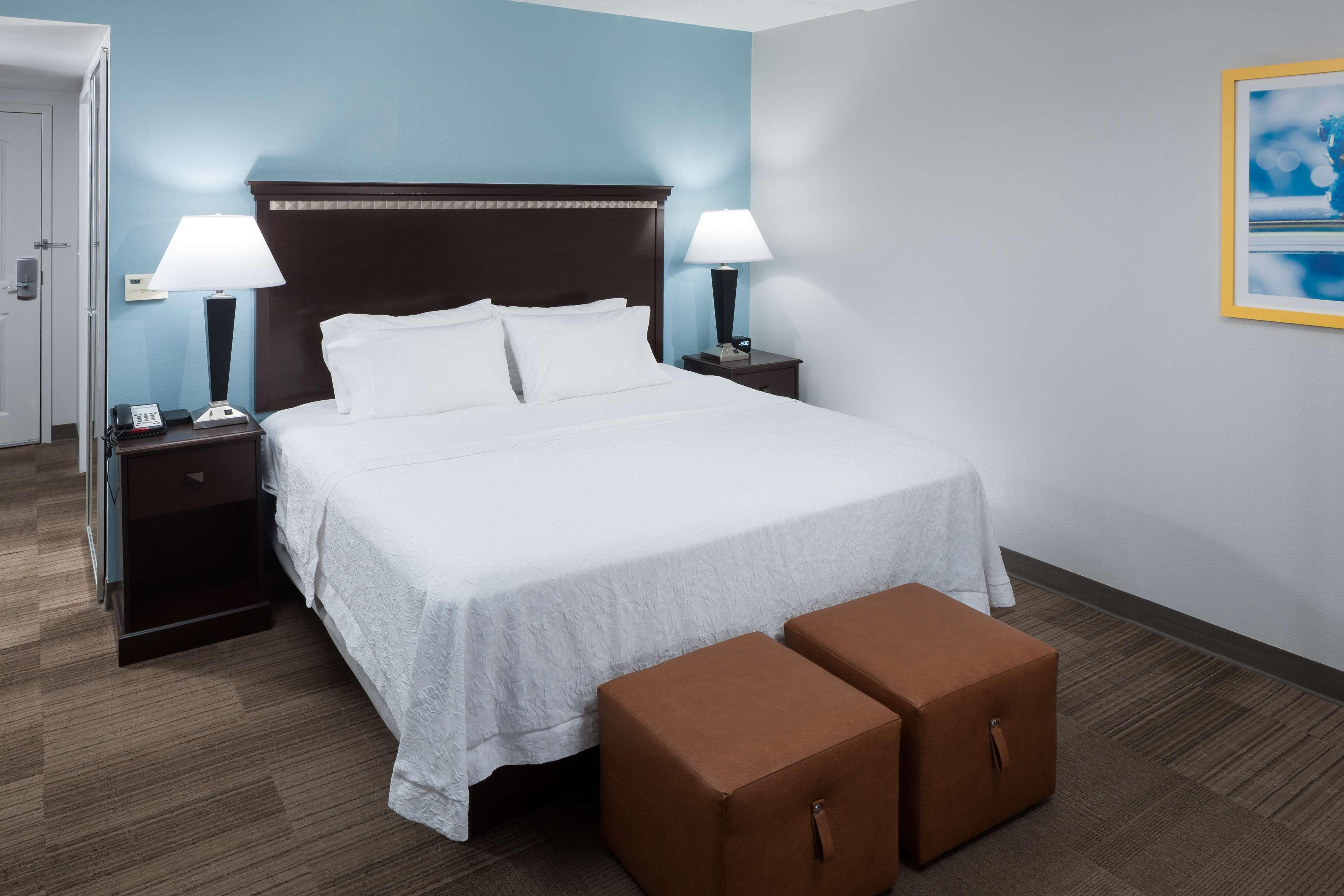 Hampton Inn & Suites Panama City Beach-Pier Park Area image 26