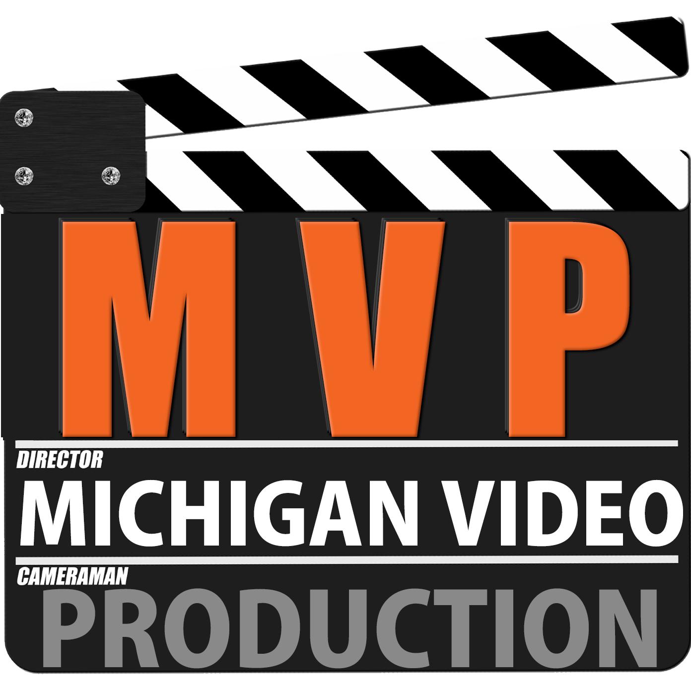 Michigan Video Production, LC