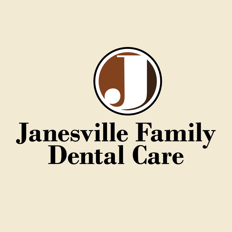 Janesville Family Dental Care image 0