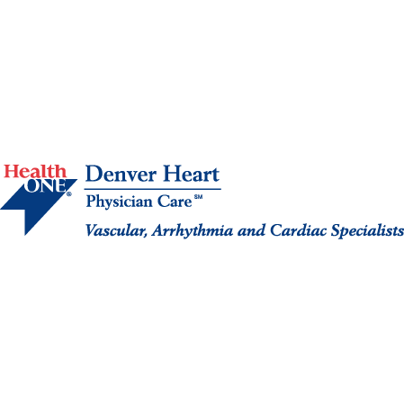 Denver Heart image 1