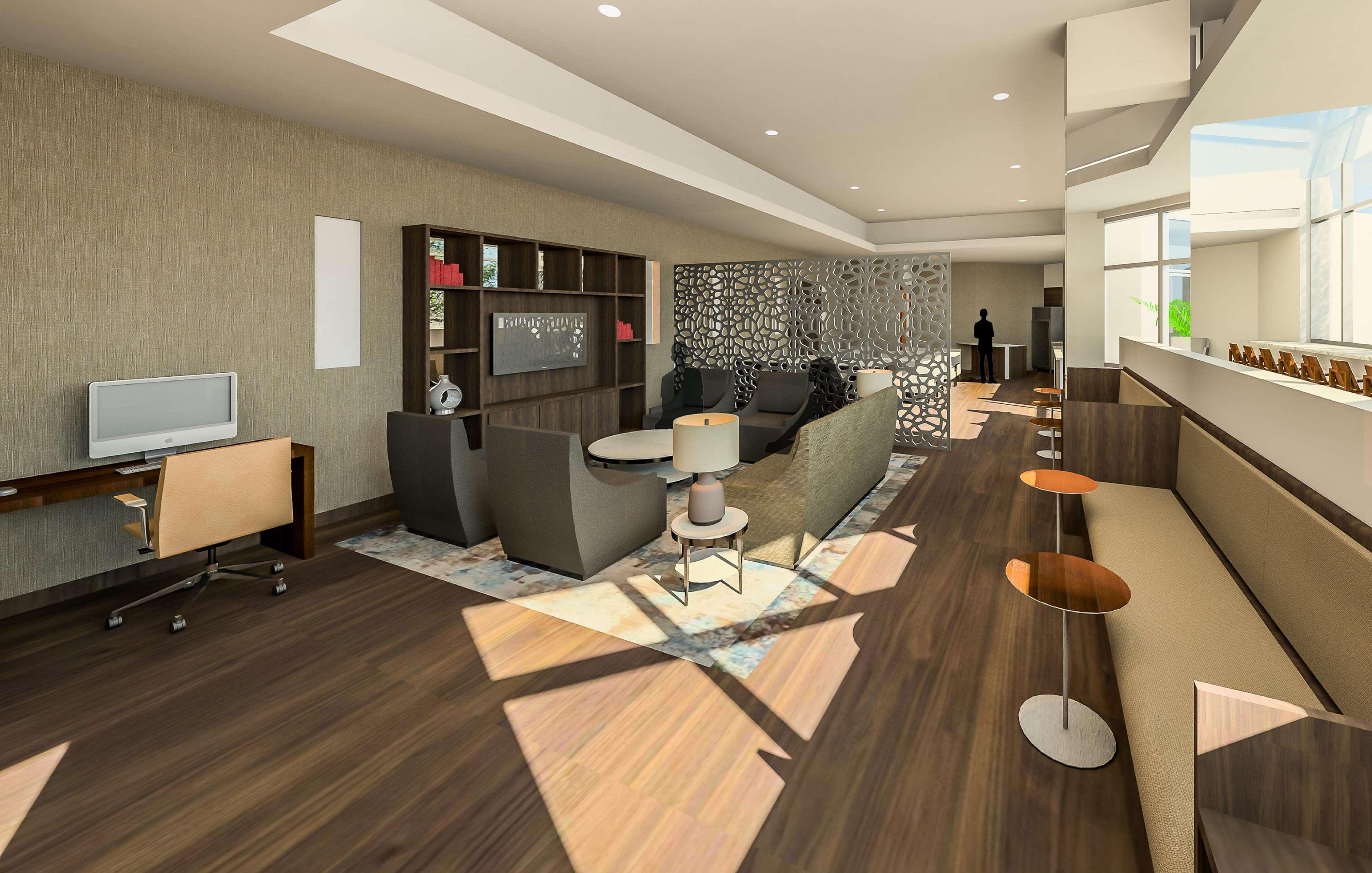 Hilton Phoenix/Mesa image 7