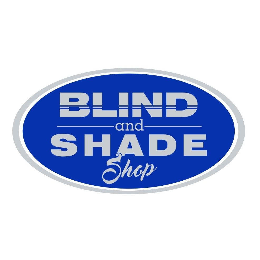 Blind and Shade Shop image 7