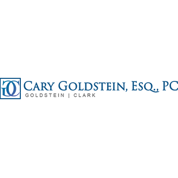 Cary Goldstein, Esq., PC
