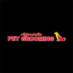 Affordable Pet Grooming