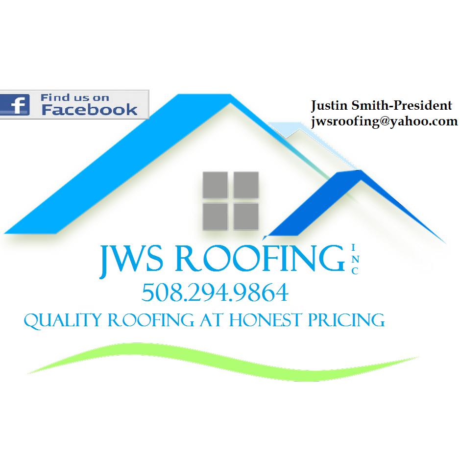 JWS Roofing Inc
