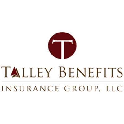 Talley Benefits Insurance Group, LLC image 0