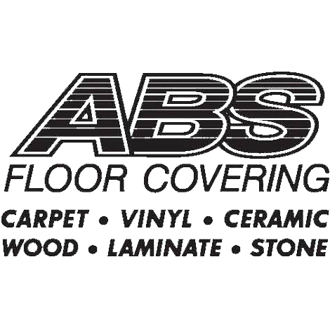 ABS Floor Covering