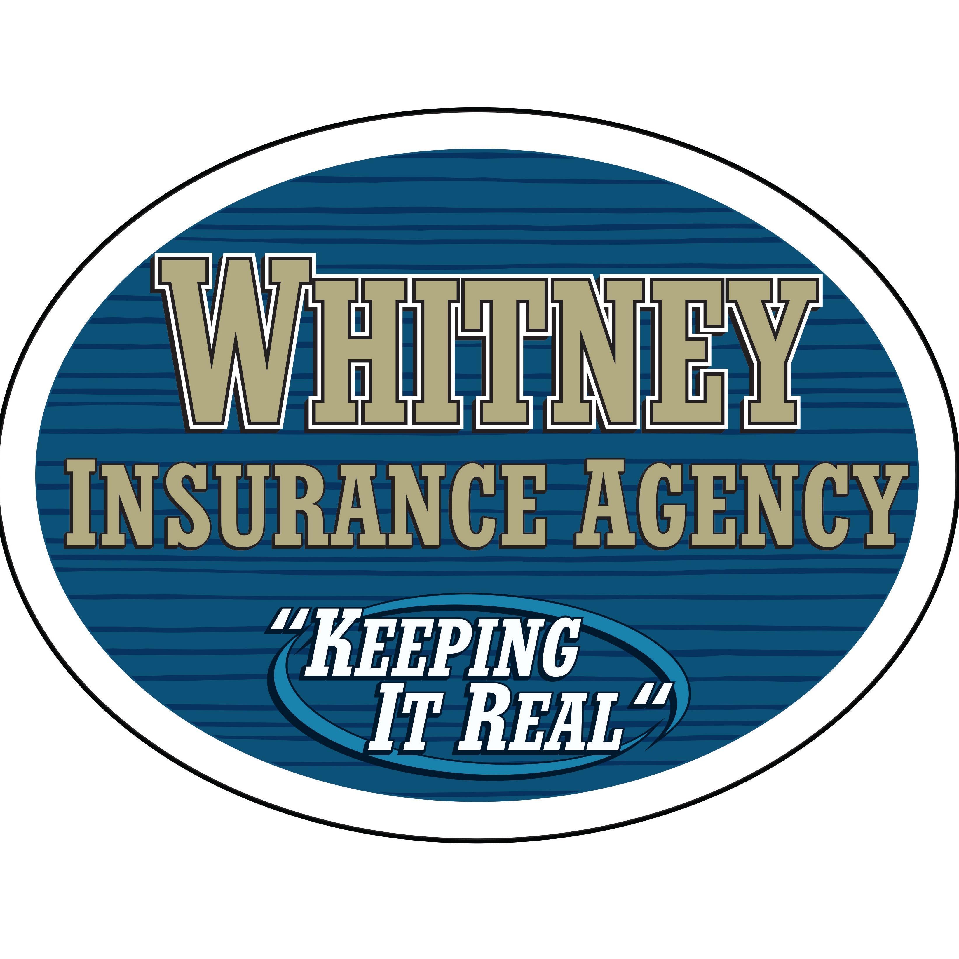 Whitney Insurance Agency