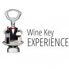 Wine Key Experience