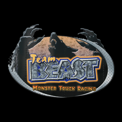 Team Beast Off-Road image 10