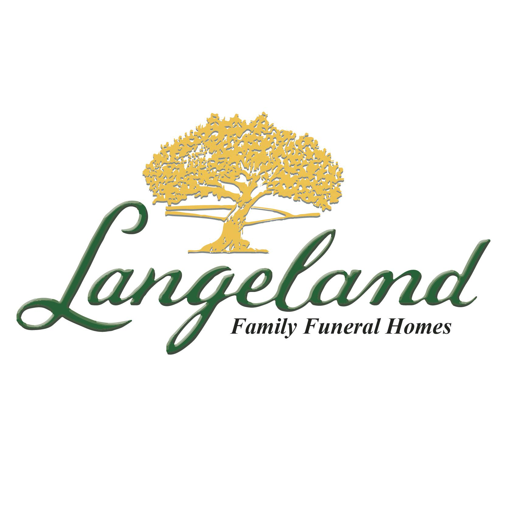 Langeland Family Funeral Homes Burial & Cremation Services image 0