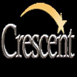 Crescent Custom Homes Inc - Rio Rancho, NM 87124 - (505)220-7507 | ShowMeLocal.com