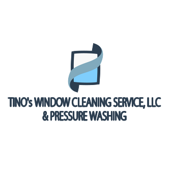 Tino's Window Cleaning & Pressure Washing Service