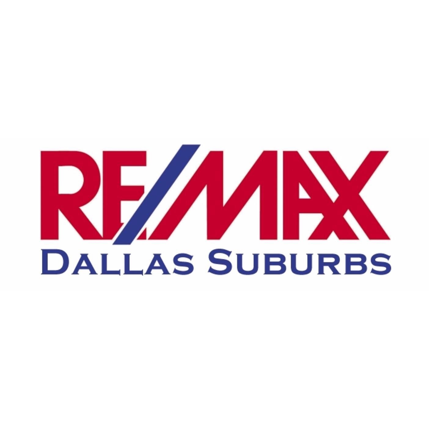 Fatima Mattingley | RE/MAX Dallas Suburbs