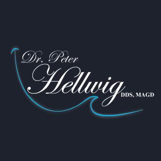 Peter K. Hellwig, DDS, MAGD