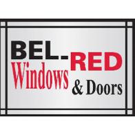 Bel-Red Windows & Doors