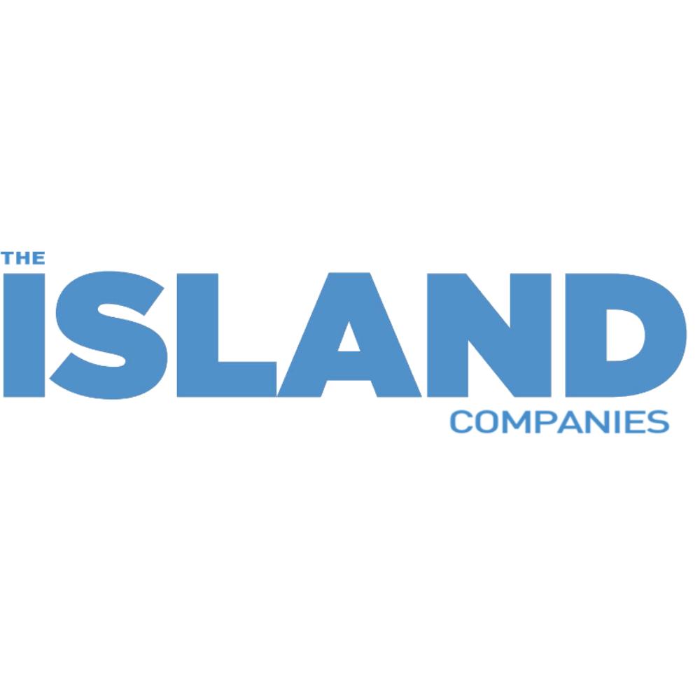 Island Fabricators Calverton Ny