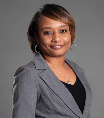Allstate Insurance Agent: Tanisha Barron image 0