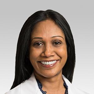 Image For Dr. Dolly K. Devara MD