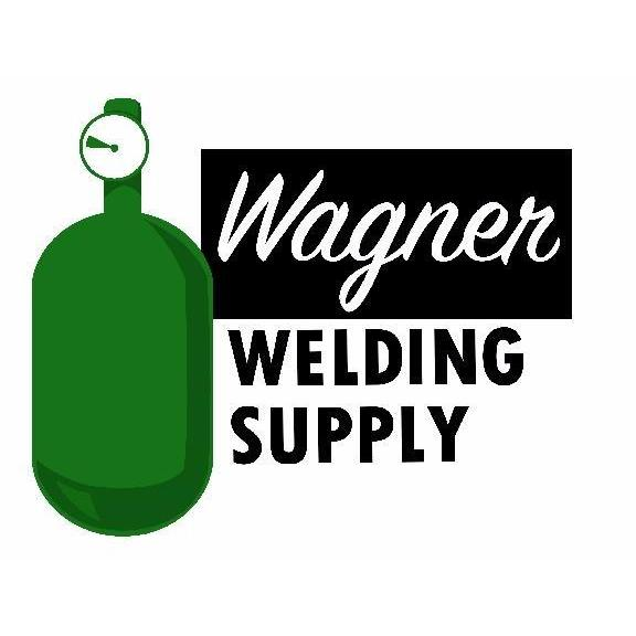 wagner welding supply co longmont co business directory. Black Bedroom Furniture Sets. Home Design Ideas