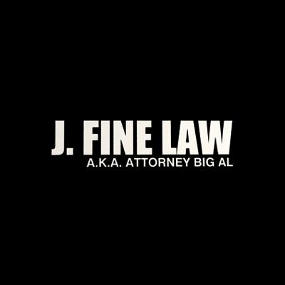 J Fine Law Group, P.C.