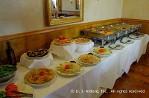 Malaga Restaurant image 2