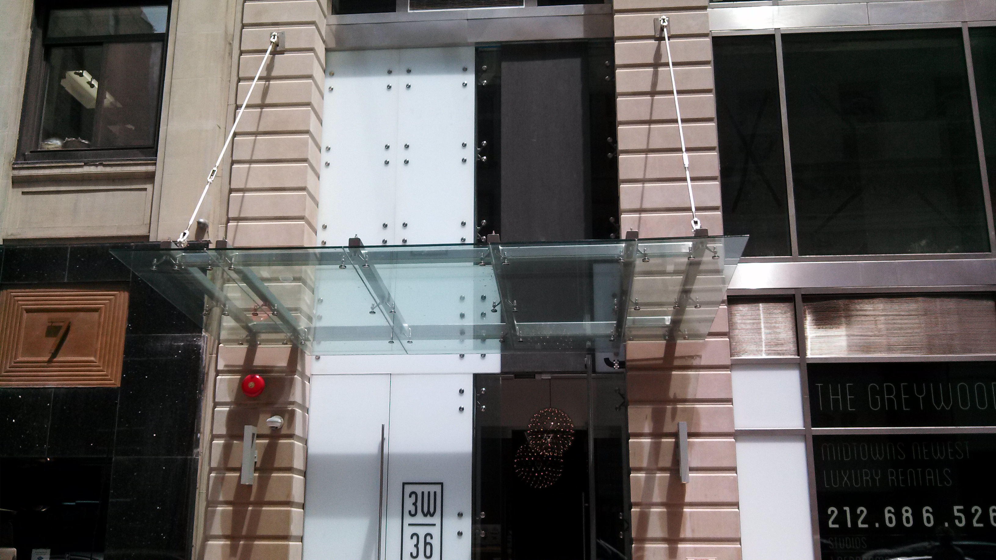 Sky windows and doors in brooklyn ny 718 517 9 for Local windows and doors