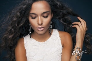 Emma Hair Salon & Barber Shop image 0