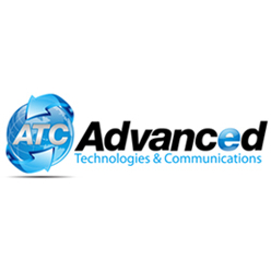 Advanced Technologies & Communications