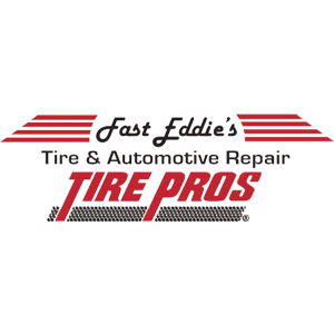 Fast Eddie's Tire Pros - Everett, WA - General Auto Repair & Service