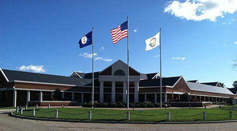 Lyndsay Chandler: Allstate Insurance image 2