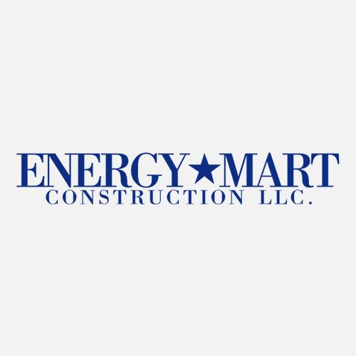 Energy Mart Construction Llc.