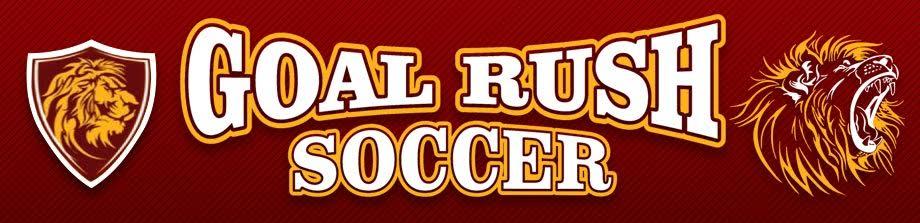 Goal Rush Soccer