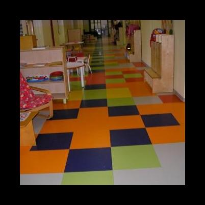pavisystem vendita posa di moquette rivestimenti muri e pareti roma italia tel 0651962. Black Bedroom Furniture Sets. Home Design Ideas