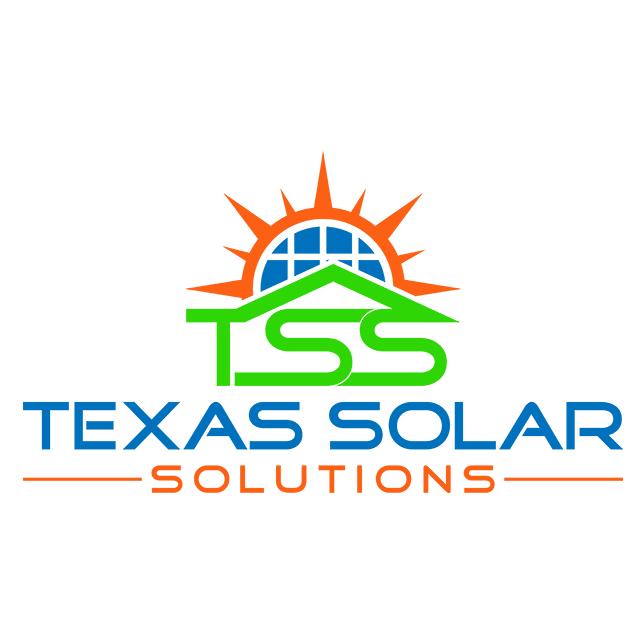 Texas Solar Solutions, INC image 0