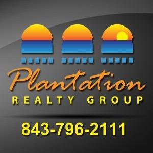 Plantation Realty Group