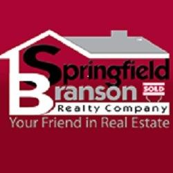 Springfield Branson Realty image 0