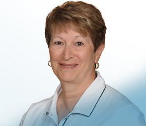 Uniprix Clinique Marie-Thérèse Pérès - Pharmacie affiliée à Montréal